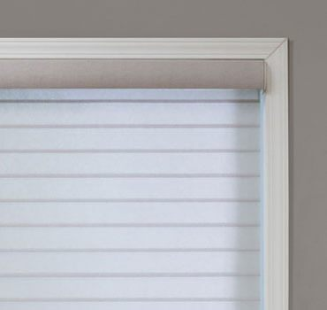 Blinds Window Shades Everyday Lowest Prices justblinds