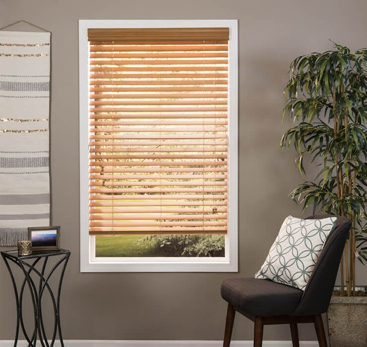 x captivating com price lowest superior skasktsbuindonesia wood blinds just with discount coupon code faux