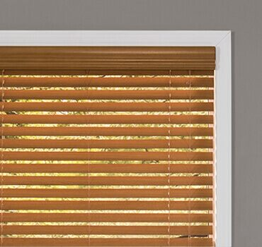 Faux Wood Blinds Wood Blinds Aluminum Blinds Vertical Blinds