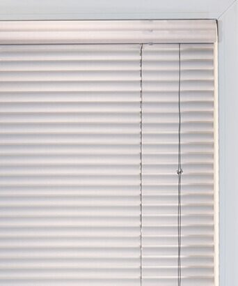 How To Install Blinds Shades And Shutters Justblinds
