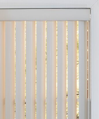 install how fit interiors zone brackets window blinds to your blind installation diy venetian hub