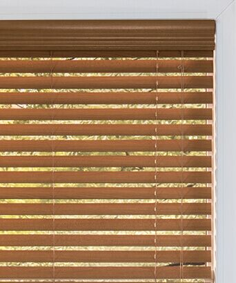 How To Install Blinds And Shades Justblinds